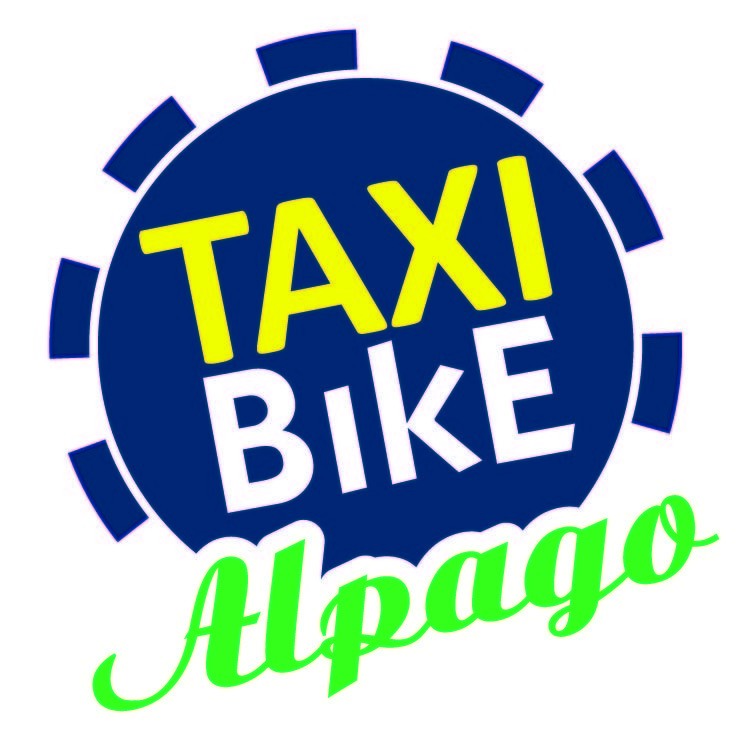 TAXI BELLUNO – NCC – TRANSFER – BIKE – RENTAL, REPAIR, TRANSPORT BICYCLE – LONGARONE, PONTE NELLE ALPI, NEVEGAL, CANSIGLIO, ZOLDO